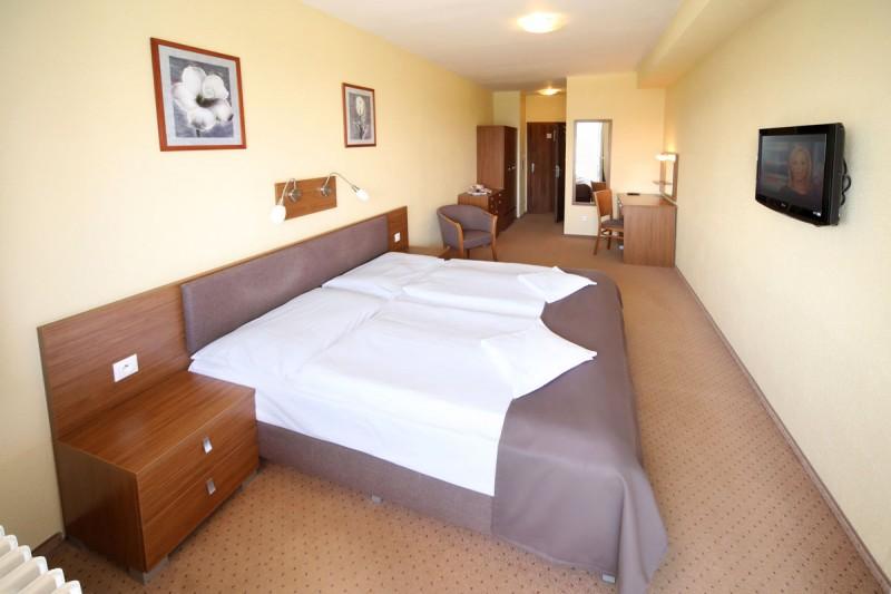 Hotel HVIEZDA #13