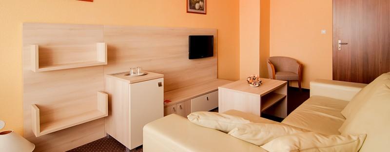 Hotel HVIEZDA #11