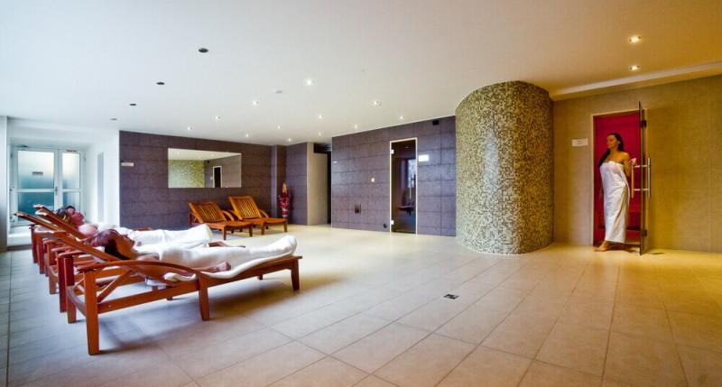 Hotel HVIEZDA #60