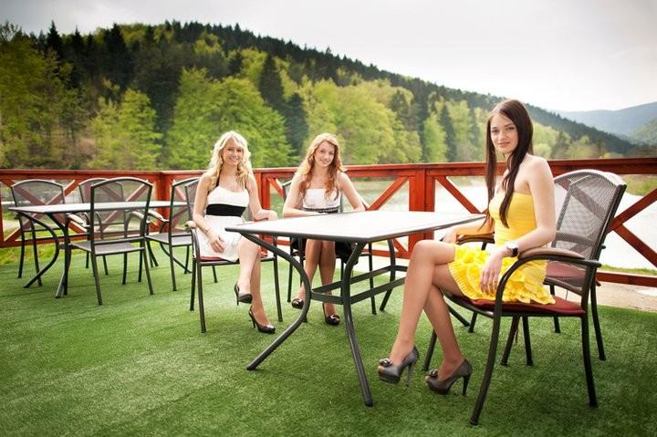 Jesenný pobyt vo Valčianskej doline s neobmedzeným wellness #31