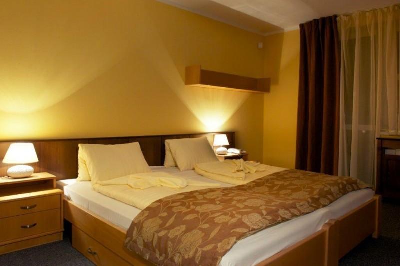 Hotel INOVEC #10