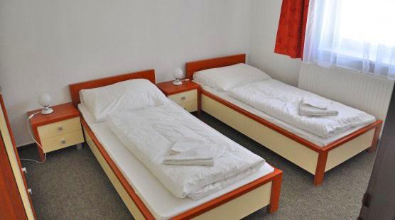 Hotel Jahodná Resort #3