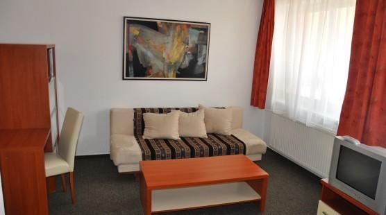 Hotel Jahodná Resort #5