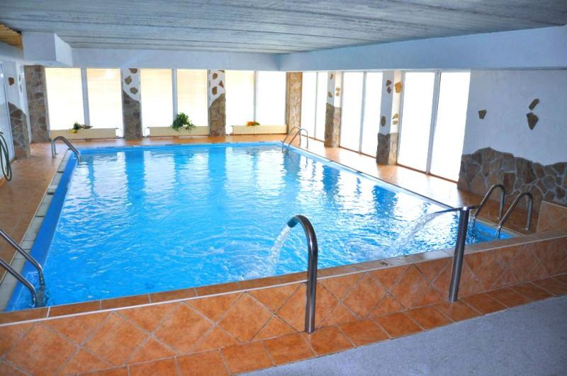 Hotel Jahodná Resort #11
