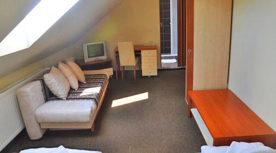 Hotel Jahodná Resort #22