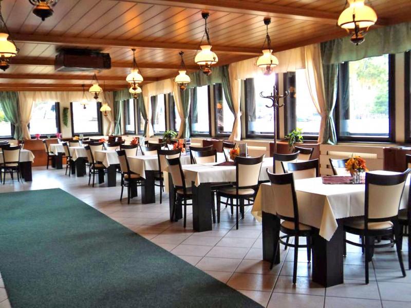 Hotel Jahodná Resort #24