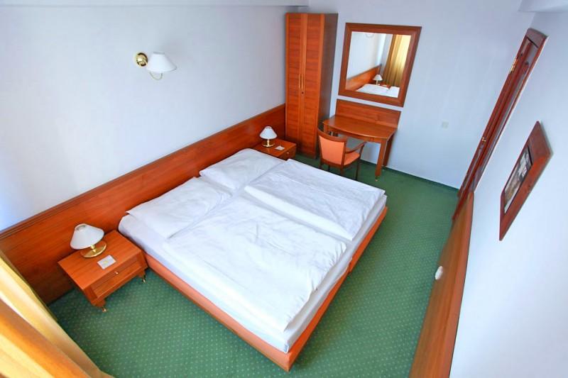 Hotel JALTA #6