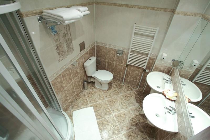 Hotel JALTA #7