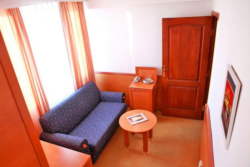 Hotel JALTA #9