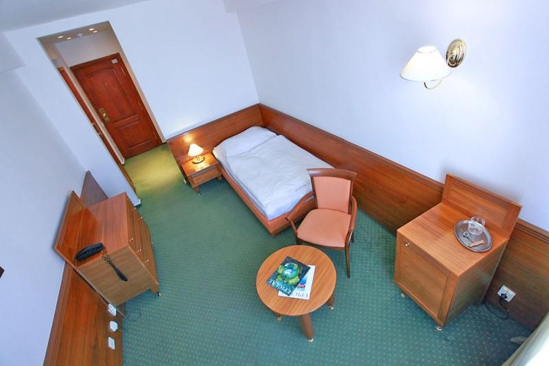 Hotel JALTA #11