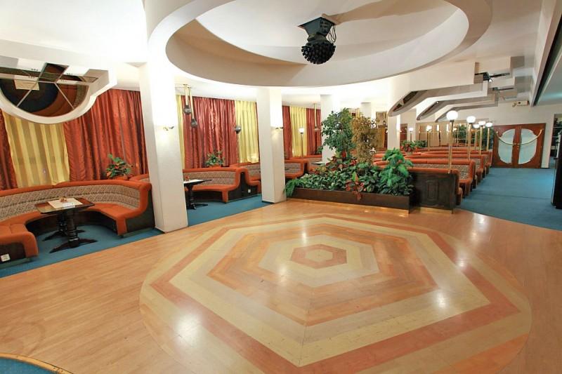 Hotel JALTA #13