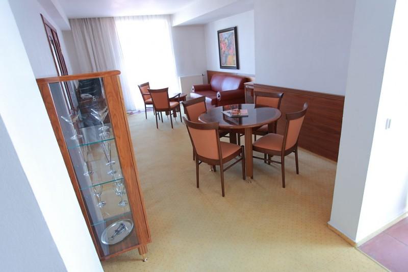 Hotel JALTA #16