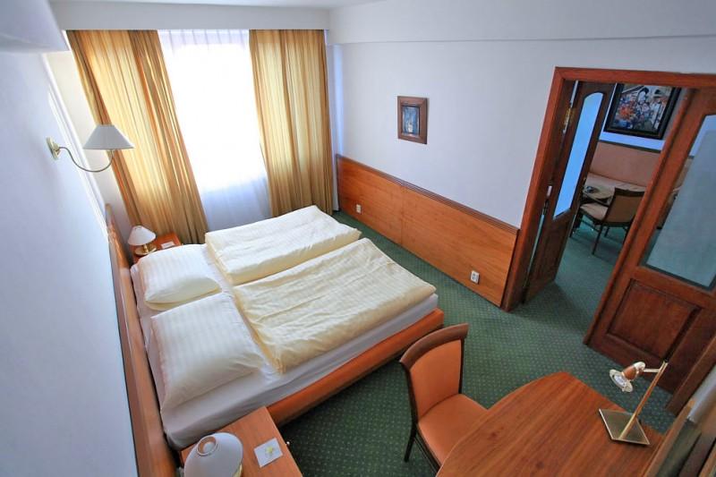 Hotel JALTA #18