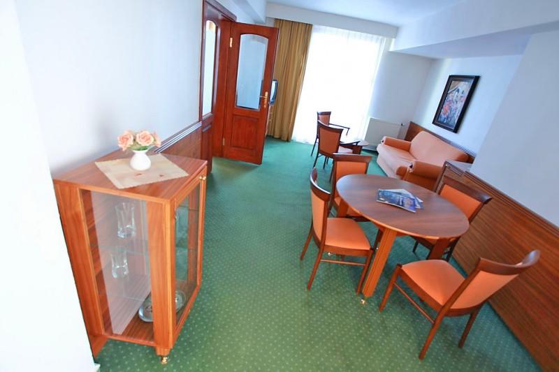 Hotel JALTA #19