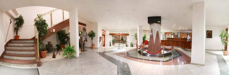 Hotel JALTA #3