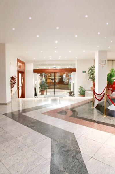 Hotel JALTA #2