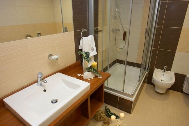 Hotel JÁNOŠÍK #5