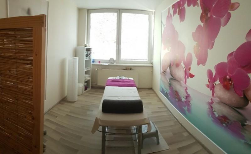 Rehabilitačný pobyt v Dudinciach (1 osoba + 1 osoba ZDARMA) #14