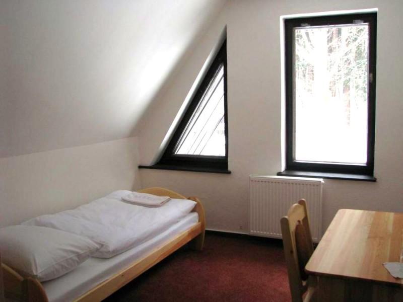 Hotel Junior Piatrová #7