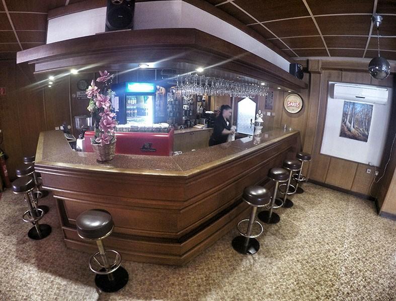 Hotel KAMEI #3
