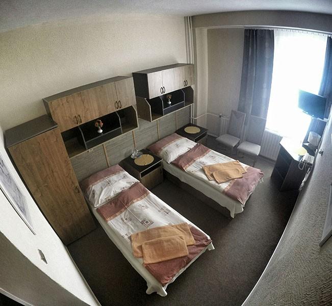 Hotel KAMEI #5