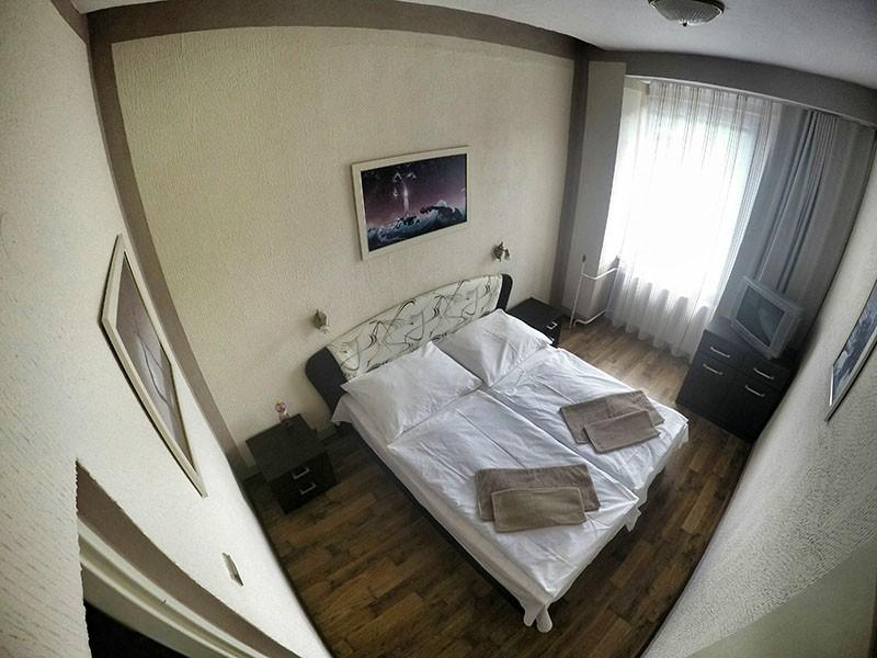 Hotel KAMEI #6
