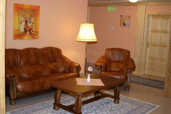 Hotel KARPATSKÝ DVOR #6