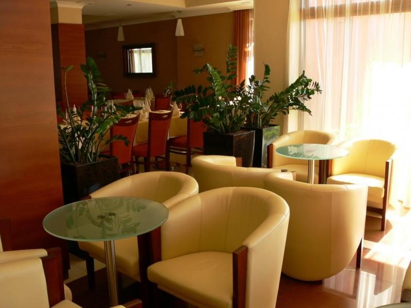 Hotel Karpaty #15