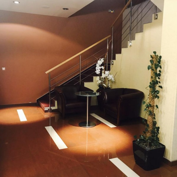 Hotel Karpaty #12