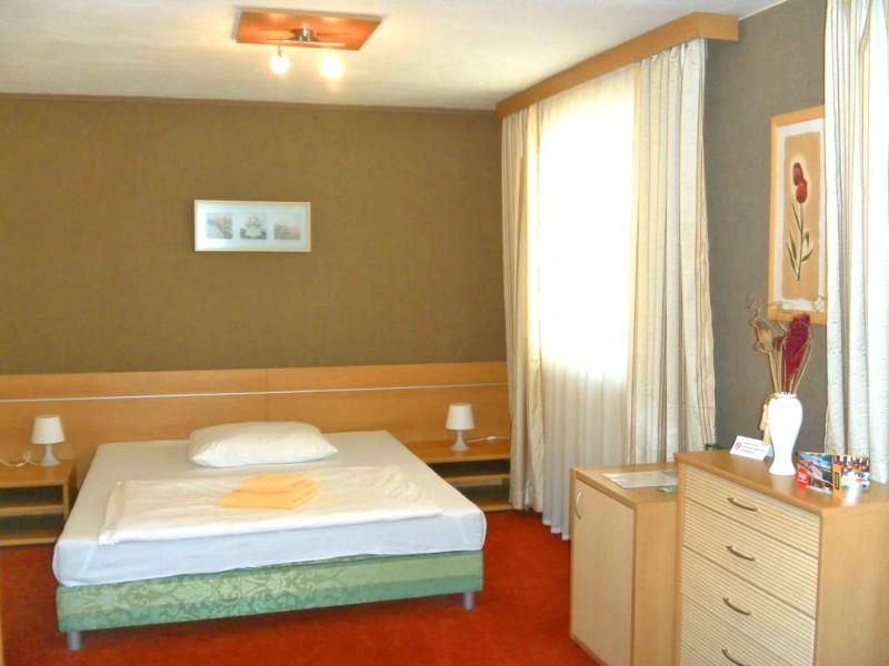 Hotel Kaštieľ Topoľčany #11