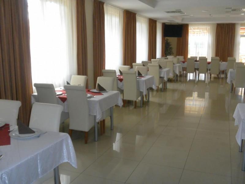 Hotel Kaštieľ Topoľčany #22