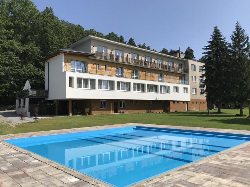 Hotel KOCHAU #1
