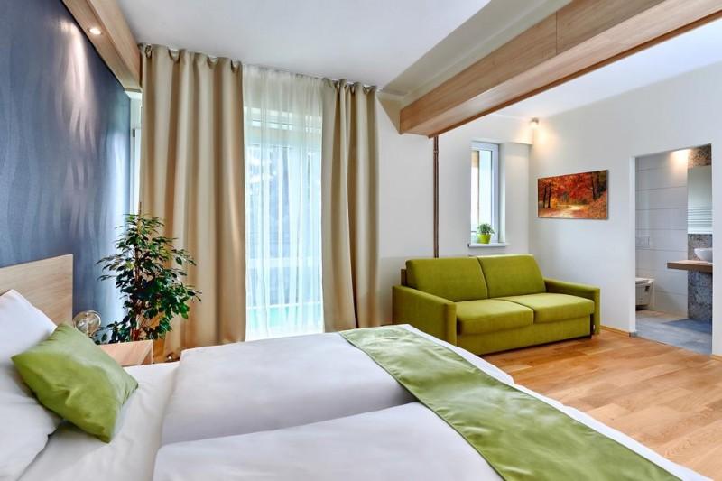 Hotel KOCHAU #5