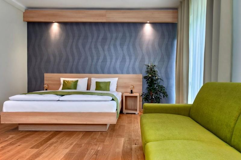 Hotel KOCHAU #8