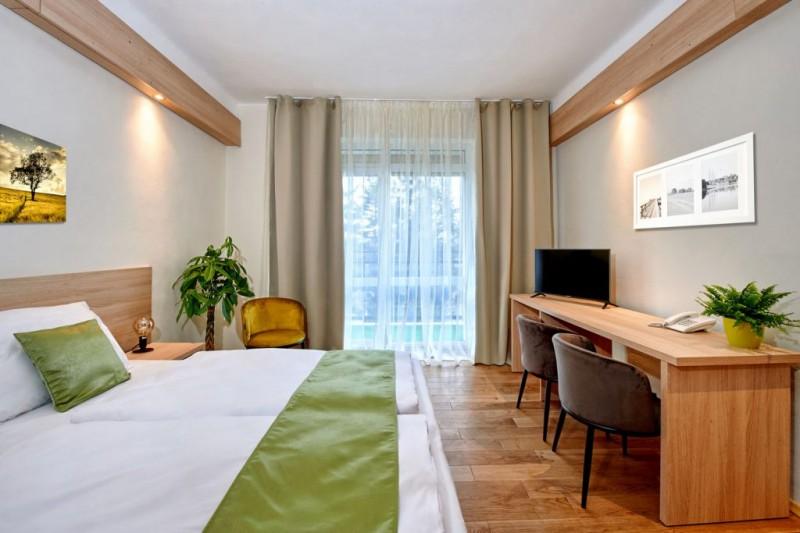 Hotel KOCHAU #11