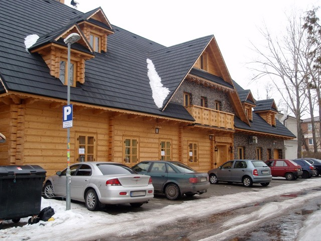 Hotel Koliba Senec #2