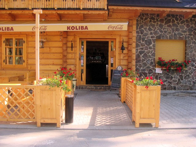 Hotel Koliba Senec #3