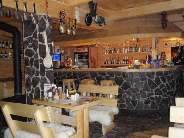 Hotel Koliba Senec #4