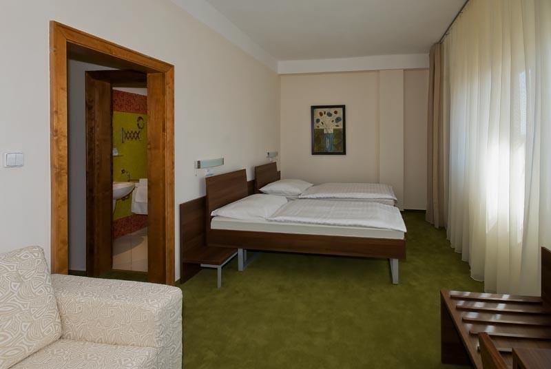 Hotel KONGRES GALA #6