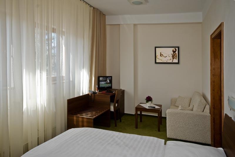 Hotel KONGRES GALA #4