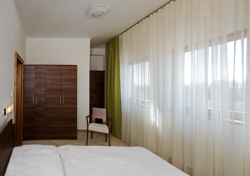 Hotel KONGRES GALA #5