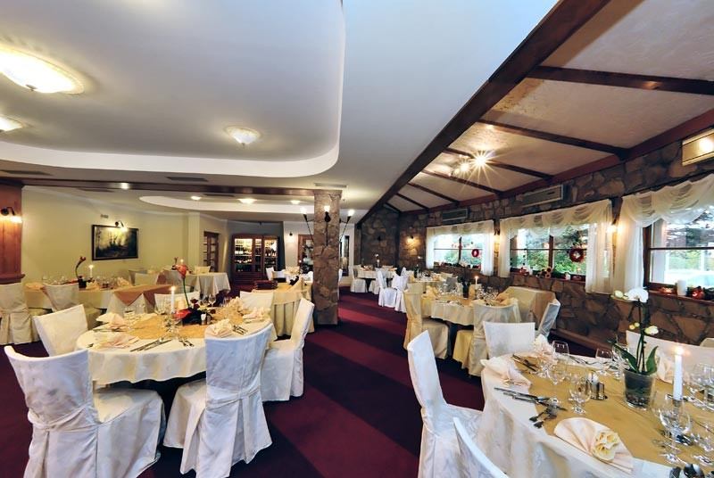 Hotel KONGRES GALA #10