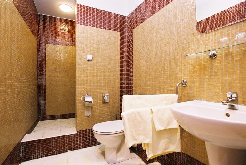 Hotel KONGRES GALA #8