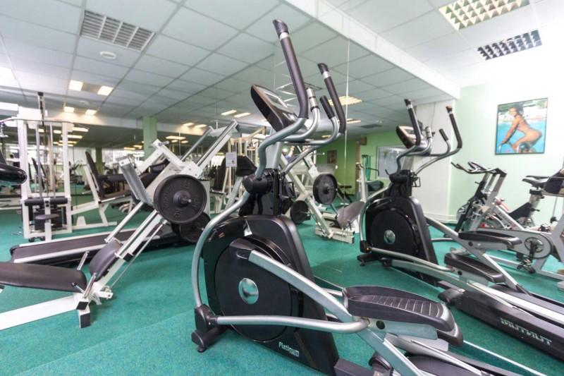 Veľkonočný wellness pobyt vo Vysokých Tatrách #48