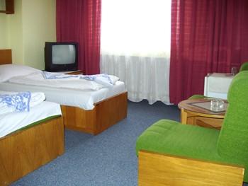 Hotel KOREKT #10