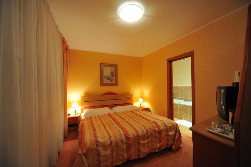 Hotel KORMORÁN #5