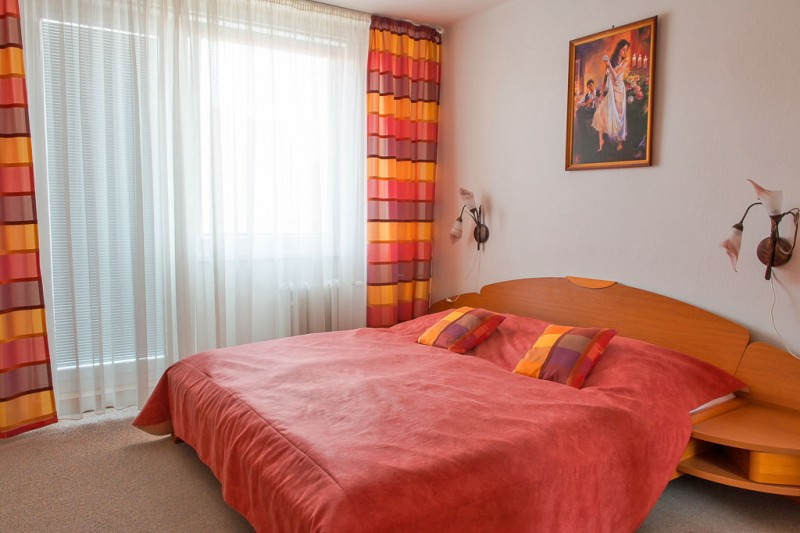 Hotel KORZO #10