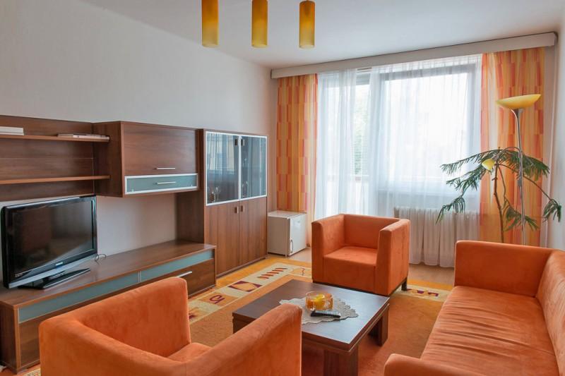 Hotel KORZO #12