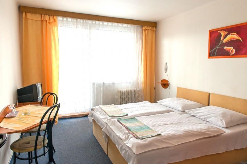 Hotel KORZO #13