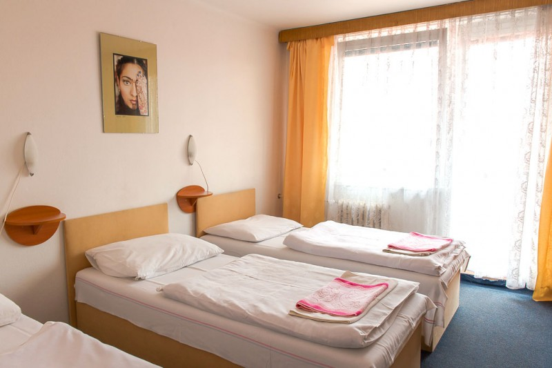 Hotel KORZO #14
